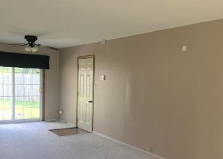 Pre Foreclosure in Kokomo 46901 ELMHURST DR - Property ID: 1752765527
