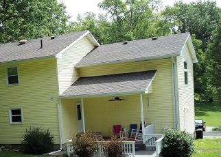 Pre Foreclosure in Danville 46122 HIGH ST - Property ID: 1752770792