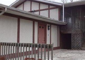 Pre Foreclosure in Demotte 46310 N 550 E - Property ID: 1752817199