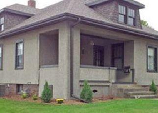 Pre Foreclosure in Peru 61354 5TH ST - Property ID: 1752823332