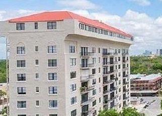 Pre Foreclosure in Tampa 33606 BAYSHORE BLVD - Property ID: 1752928903