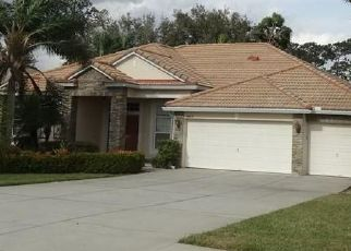 Pre Foreclosure in Windermere 34786 LEDGEMENT LN - Property ID: 1752931969