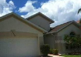 Pre Foreclosure in Orlando 32837 HUNTWICK DR - Property ID: 1752932388