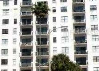 Pre Foreclosure in Tampa 33606 BAYSHORE BLVD - Property ID: 1752935457