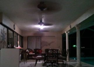 Pre Foreclosure in Apollo Beach 33572 LAKE SUNRISE DR - Property ID: 1752942917