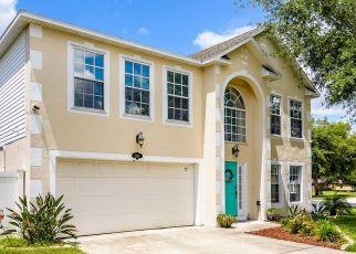 Pre Foreclosure in Titusville 32780 SAVANNAH BLVD - Property ID: 1752947730