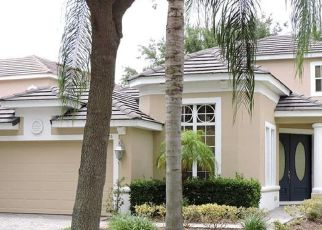 Pre Foreclosure in Orlando 32836 VIA BELLA NOTTE - Property ID: 1752948152