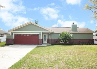 Pre Foreclosure in Orlando 32825 BUTTONWOOD ST - Property ID: 1752958228