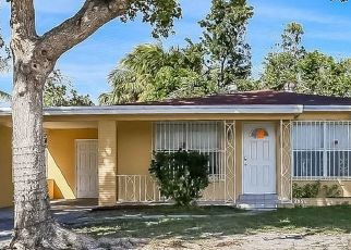 Pre Foreclosure in Hollywood 33020 WASHINGTON ST - Property ID: 1752971824