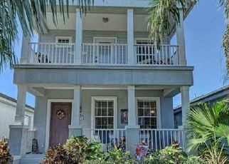 Pre Foreclosure in Bradenton 34208 RIVER SOUND TER - Property ID: 1752986260