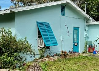 Pre Foreclosure in Naples 34112 PINE ST - Property ID: 1752997204