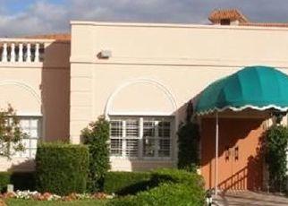 Pre Foreclosure in Boca Raton 33431 N OCEAN BLVD - Property ID: 1753000275