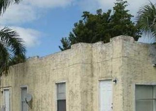 Pre Foreclosure in West Palm Beach 33401 14TH ST - Property ID: 1753001598