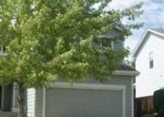 Pre Foreclosure in Denver 80229 DOWNING ST - Property ID: 1753024370