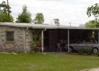 Pre Foreclosure in Crystal River 34429 W GULF TO LAKE HWY - Property ID: 1753050654