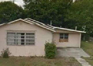 Pre Foreclosure in Arcadia 34266 SPRING AVE - Property ID: 1753126411
