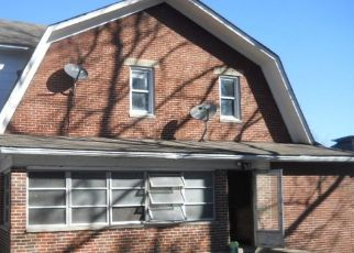 Pre Foreclosure in Beckley 25801 MASON ST - Property ID: 1753337521