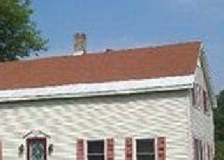 Pre Foreclosure in Salisbury Center 13454 EMMONSBURG RD - Property ID: 1753385249