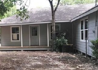 Pre Foreclosure in Seguin 78155 ELLIS ST - Property ID: 1753589805