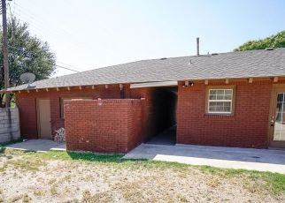 Pre Foreclosure in Midland 79701 SENTINEL DR - Property ID: 1753594163