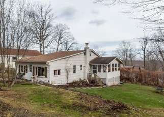 Pre Foreclosure in Middlefield 06455 PICKAWEE RD - Property ID: 1753662946