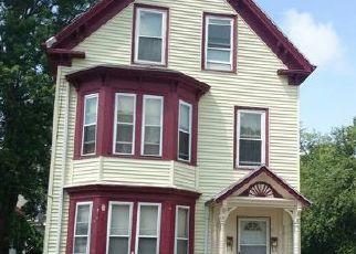 Pre Foreclosure in Boston 02124 STANTON ST - Property ID: 1753687460