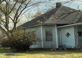 Pre Foreclosure in Terre Haute 47807 5TH AVE - Property ID: 1753777690