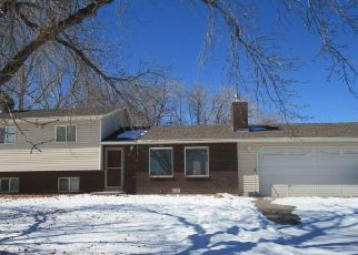 Pre Foreclosure in Vernal 84078 S 2100 W - Property ID: 1753791251