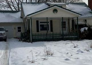 Pre Foreclosure in Hadley 16130 PERRY HWY - Property ID: 1753960316