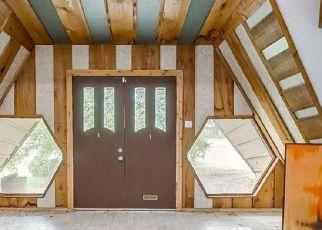Pre Foreclosure in Hillsboro 76645 ABBOTT AVE - Property ID: 1754062812
