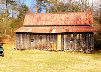 Pre Foreclosure in Elk Park 28622 FLAT SPRINGS RD - Property ID: 1754078123