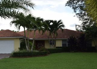 Pre Foreclosure in Des Moines 50315 SW 10TH ST - Property ID: 1754116678