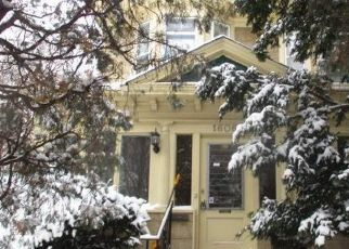 Pre Foreclosure in Minneapolis 55411 FREMONT AVE N - Property ID: 1754126758