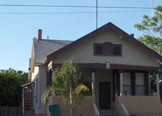 Pre Foreclosure in Stockton 95202 E CHANNEL ST - Property ID: 1754240626