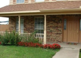 Pre Foreclosure in Dallas 75249 KNOLL RIDGE DR - Property ID: 1754273915