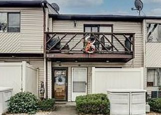 Pre Foreclosure in Staten Island 10308 AMBOY RD - Property ID: 1754308960