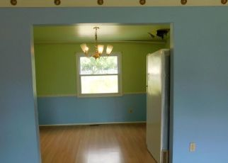 Pre Foreclosure in Riverside 08075 GREENBRIAR RD - Property ID: 1754356694