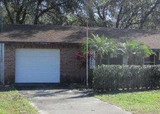 Pre Foreclosure in Avon Park 33825 N MORNINGSIDE RD - Property ID: 1754378138
