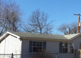 Pre Foreclosure in Creighton 64739 K ST - Property ID: 1754584880