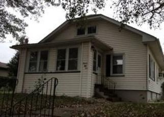 Pre Foreclosure in La Salle 61301 6TH ST - Property ID: 1754644884
