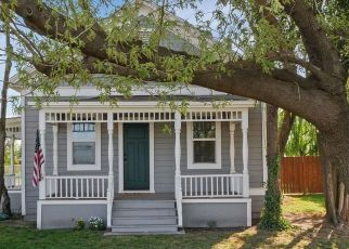 Pre Foreclosure in Acampo 95220 N HIGHWAY 99 - Property ID: 1754659772
