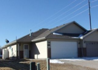 Pre Foreclosure in Cheyenne 82001 SPRINGER CT - Property ID: 1754750420