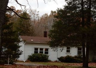 Pre Foreclosure in Belleville 48111 HARRIS RD - Property ID: 1754855538