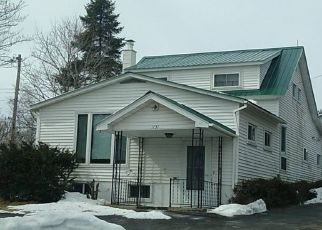 Pre Foreclosure in Bombay 12914 STATE ROUTE 95 - Property ID: 1754971606