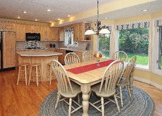 Pre Foreclosure in Sandy 84093 E CHARTER OAKS CIR - Property ID: 1754996119