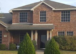 Pre Foreclosure in Desoto 75115 BROWNSTONE - Property ID: 1755054377