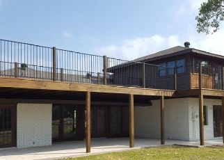 Pre Foreclosure in Rockwall 75032 SCENIC DR - Property ID: 1755102110