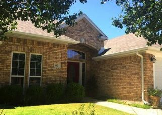 Pre Foreclosure in Dallas 75249 CANYON LAKE DR - Property ID: 1755153356