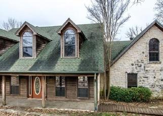 Pre Foreclosure in Streetman 75859 PELICAN PT - Property ID: 1755164755
