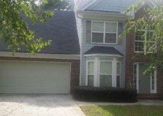 Pre Foreclosure in Covington 30016 LANDING LN - Property ID: 1755507233